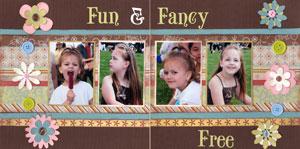 Fun--Fancy-free-sn