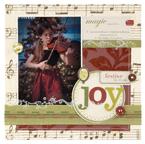 Falala_violin_joy