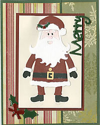 Kaylyn-xmas-cards-copy-2