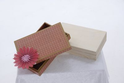 Sarah N boxes