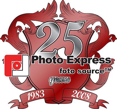 25-anniversary-logo-big