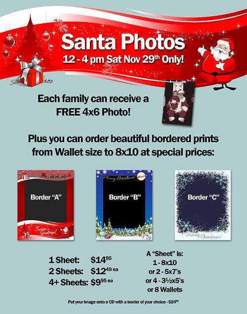 Santa-Photos-blog