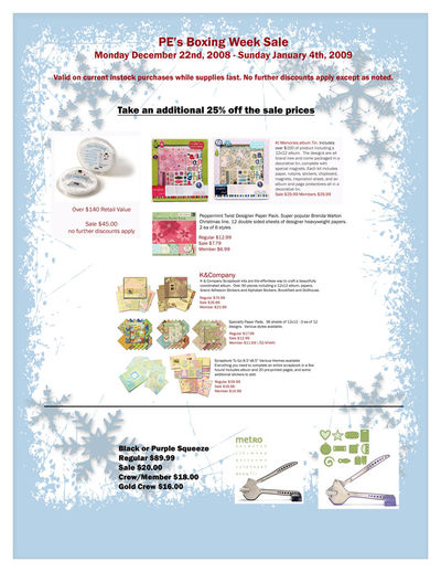Boxing-Day-Sale-Page-4f