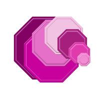S4-185 lg octagons