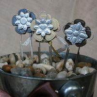 Bookmarkflowers2