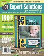 101solutions
