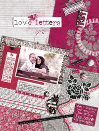Love_montage