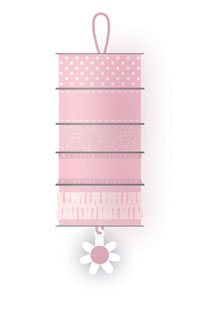 BabyPinkRibbon298876