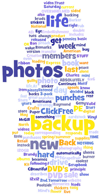 Wordle-april-2009