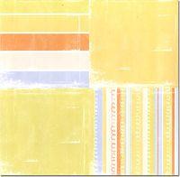 Quad-paper-2