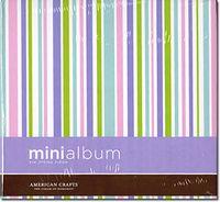 Album-4