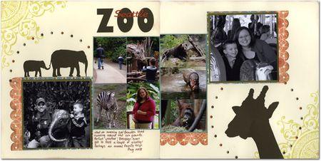 Kaylyn-zoo-layout