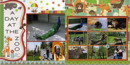 Kerry-zoo-a