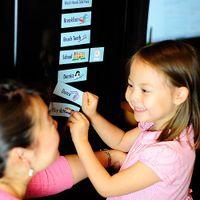 Child-using-easy-daysies