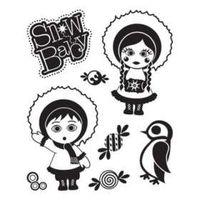 STA_2039_snowbaby_432x432
