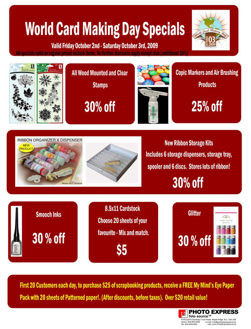 Sales-Flyer-wcd