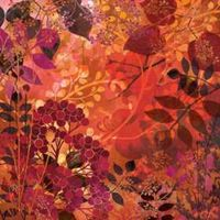 IND_1949_AutumnGlaze_432x432