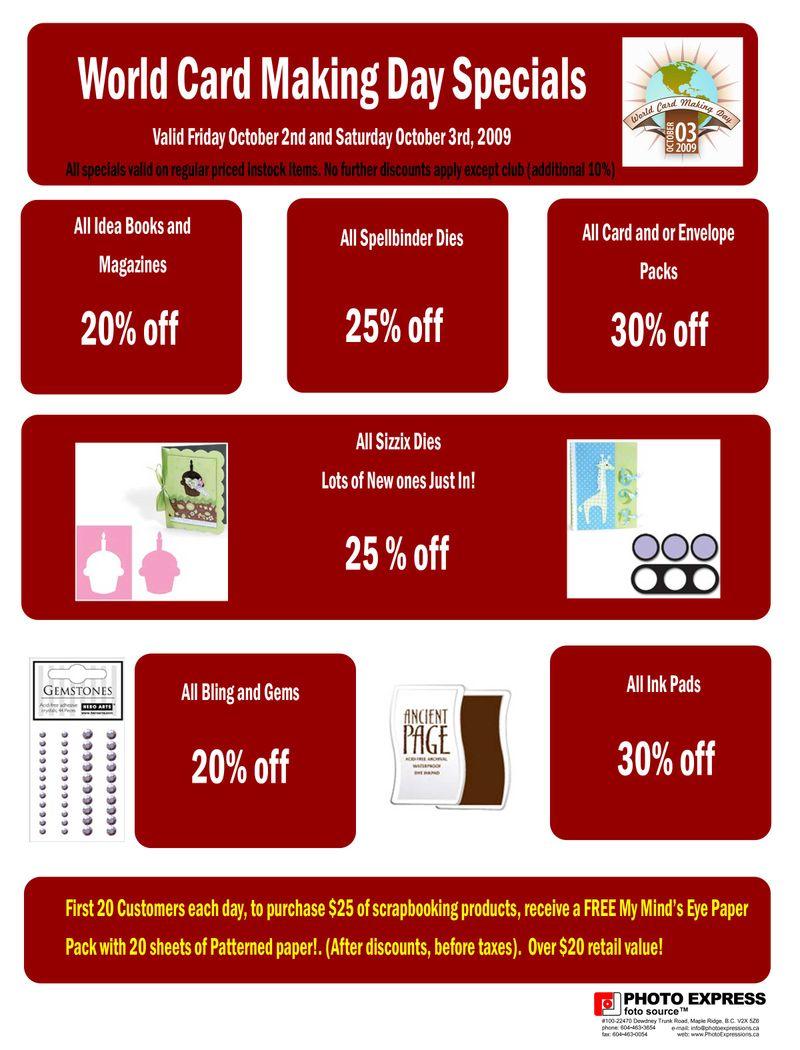Sales-Flyer-wcd-2