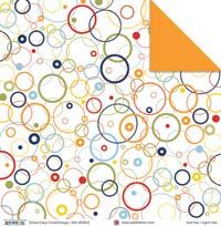 CircleOrange1