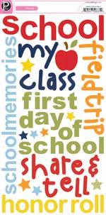 SchoolDaysWordsFinal