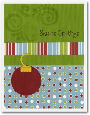 Kerry-cards-3
