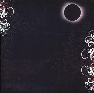 Eclipse-comp2