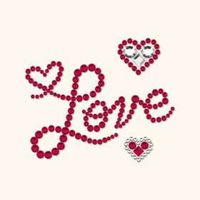 BLI_2300_Love_Cherry