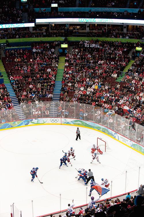 Olympic-photos-hockey-wide