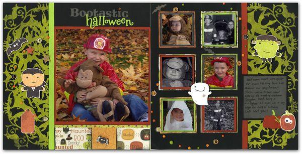 Kaylyn-halloween