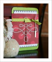Christmascard_2closeup