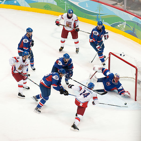 Olympics-photos-plekanec
