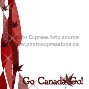 Preview-PE004-Go-Canada-Go