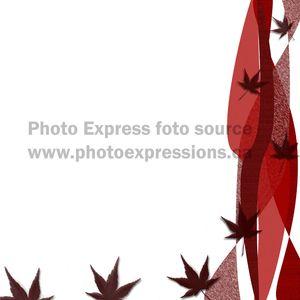 Preview-PE005-Go-Canada-Go-b