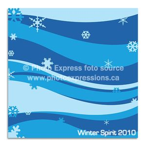 Preview-PE001-12x12-Winter-Spirit-Title
