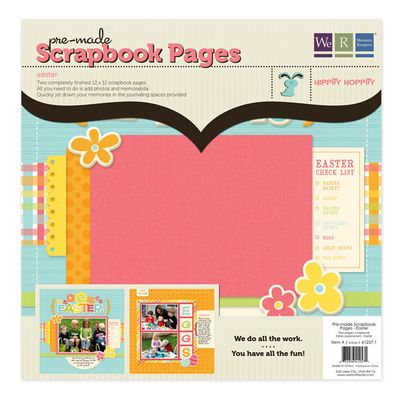Scrapbook-dot-com_2099_264570601