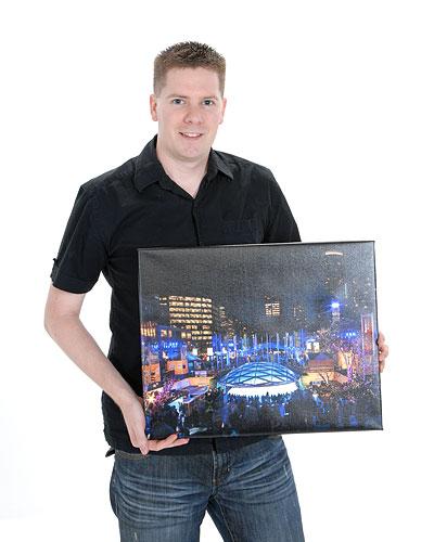 Olympic-photo-winner-matt-b