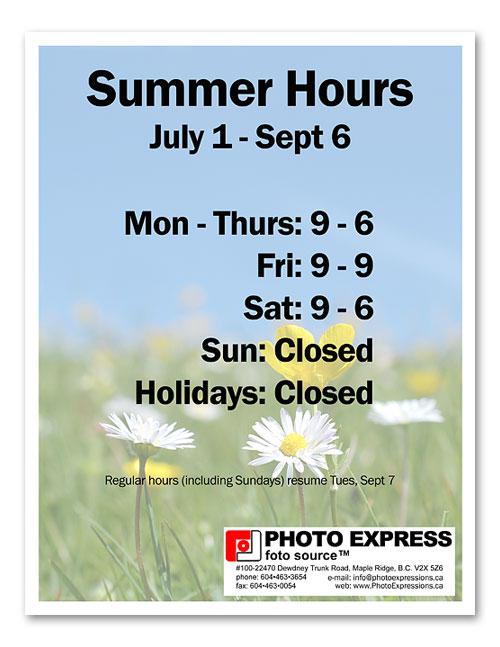2010-Summer-Hours