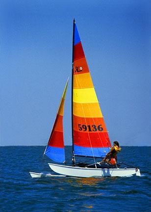 Russ-burden-sailboat