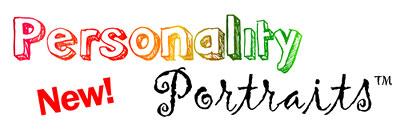 Personality-Portraits-Logo
