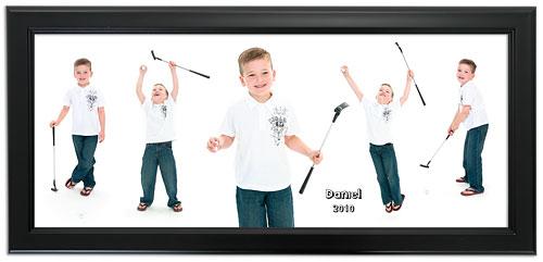 Personality-Portraits-Sample-Daniel