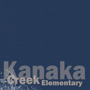Kanaka Creek Elementary