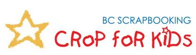 Bc-crop-for-kids-logo