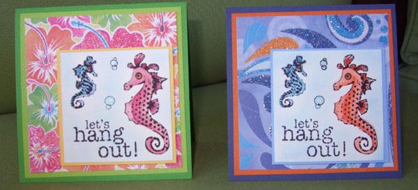 Tanya-hang-out-cards-2