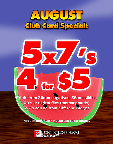Monthly-Club-Card-Special