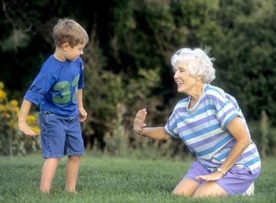 Russ-burden-grandma-grandson