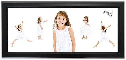 Personality-Portraits-Sample-Abigail