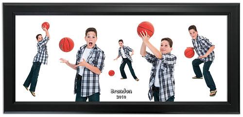 Personality-Portraits-Sample-Brandon
