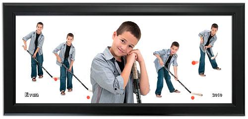 Personality-Portraits-Sample-Evan