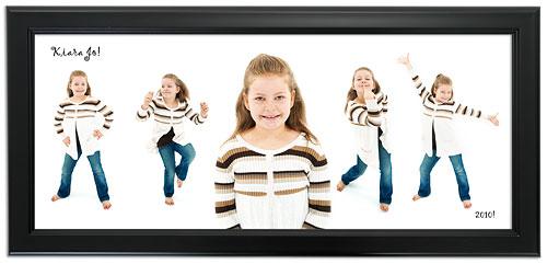 Personality-Portraits-Sample-Kiara