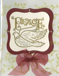 Peace - websize